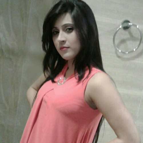 escorts lahore, pakistani escorts, girl escorts, pakistani girl mobile number