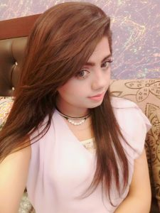 Pakistani escorts Lahore